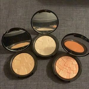 Anastasia Beverly Hills Highlighter Trio